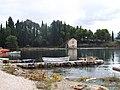 Brijeg Gverovića, Tivat, Montenegro - panoramio.jpg