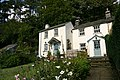 Brimstock Cottage, Far Sawrey - geograph.org.uk - 938664.jpg