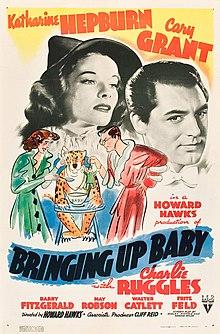 Bringing Up Baby (1938 poster).jpg