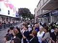 Bristol MMB H8 Cabot Circus Grand Opening.jpg