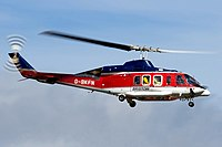 Bristow - Bell 214ST SuperTransport.jpg
