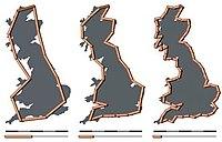Britain-fractal-coastline-combined.jpg