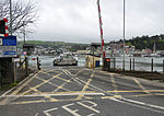 Britannia Crossing and ferry.jpg