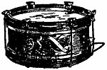 Britannica Drum Regulation Side Drum.jpg