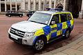 British-police-car.jpg