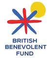 British Benevolent Fund Spain.png