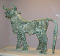 British Museum Copper Bull.JPG