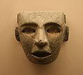 British Museum Mesoamerica 022.jpg
