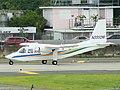 Britten-Norman BN-2A-26 Islander N555DM (129) (4648478191).jpg
