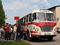 Brno, Řečkovice, depozitář TMB, Škoda 706 RTO MTZ č. 202 (01).jpg