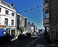 Broad Street, Lyme Regis.jpg