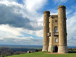 Broadway-tower-cotswolds-modf.jpg