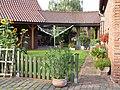 Brockum Garten 4.jpg