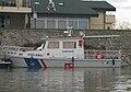 Brod Kapetanije Slavonski Brod.jpg