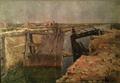 Broken dyke 1919.png