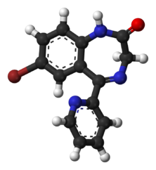 Bromazepam-from-xtal-3D-balls.png