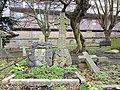 Brompton Cemetery – 20180204 131623 (25295704937).jpg