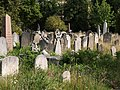Brompton Cemetery - geograph.org.uk - 1447490.jpg
