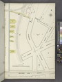 Bronx, V. 10, Plate No. 1 (Map bounded by Summit Ave., Ogden Ave., Macombs Dam Bridge, Harlem River) NYPL1993362.tiff