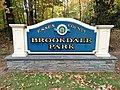 Brookdale Park Entrance.jpg