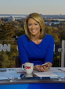 Brooke Baldwin on set in DC.jpg