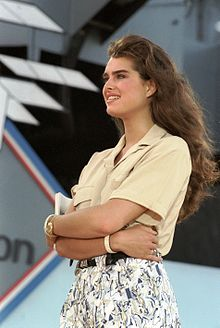 Brooke Shields in 1986.JPEG