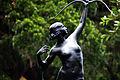 Brookgreen Gardens Diana3.jpg