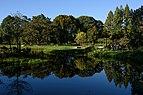 Brooklyn Botanic Garden New York October 2016 012.jpg