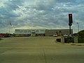 Brooks Tractor John Deere - panoramio.jpg