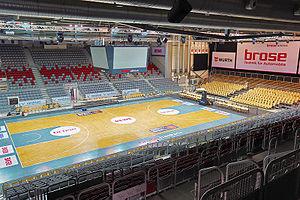 Saalplan Mercedes Benz Arena Berlin Eisb Ef Bf Bdren