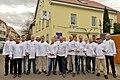 Brot-Sommeliers 2017 mit Johann Lafer (Foto Markus Hildebrand).jpg