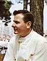 Bruce McLaren en 1966.jpg