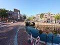 Brug 87 & 69 in de Prinsengracht en de Nieuwe Spiegelstraat foto 3.jpg