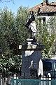 Brugairolles - Monument aux morts 01.jpg