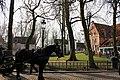 Bruges2014-146.jpg