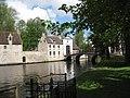 Bruges Genuese loge.jpg