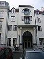 Brugge Garenmarkt 10 - 214301 - onroerenderfgoed.jpg
