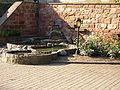 Brunnen Hengstbach.JPG