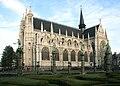 Brusel Notre Dame Sablons 3.jpg