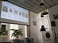 Brussels-Public domain event, 26 May 2018 (76).jpg