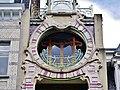 Bruxelles Maison Saint-Cyr Fenster 1.jpg