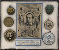 Bryan-Stevenson Campaign Items, ca. 1900 (4359459603).jpg