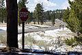 Bryce Canyon, Wikiexp 20.jpg
