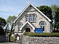 Brynford church - geograph.org.uk - 182123.jpg