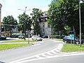 Brzeg, Poland - panoramio (51).jpg