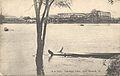 Buckeye Lake, near Newark, O. (14090454025).jpg