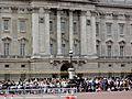 Buckingham Palace 9 2012-07-05.jpg