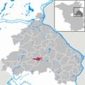 Buckow (Märkische Schweiz) in MOL.png