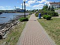 Bucksport Waterfront Park image 1.jpg