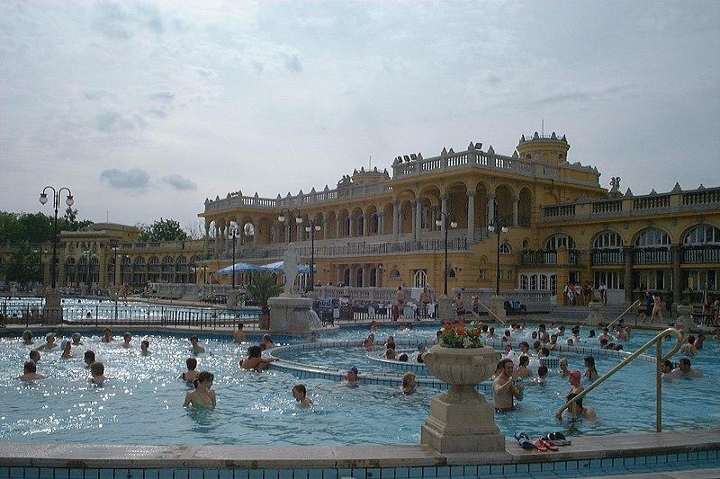 File:Budapest-Széchenyi.jpg